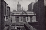 Grand Central facade-compressed